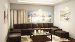 complete home interiors home interior design offers villa interior designing packages