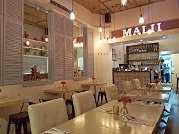 malii thai kitchen picture of malii thai kitchen new york city