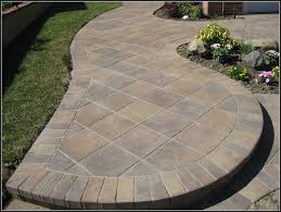 patio stepping stone designs patios home decorating ideas