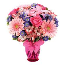 flower delivery st louis flowerama st louis your locally owned florist flowerama st louis