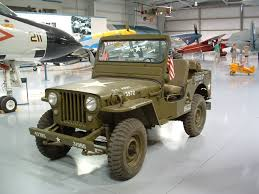 ford pygmy museums ewillys page 4