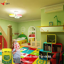 asian paint tractor emulsion price list interior wall painting