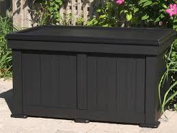 patio storage boxes u2013 coredesign interiors