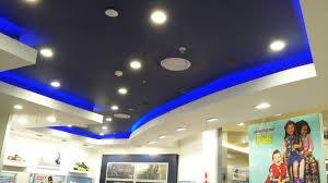 led star lights ceiling cutomers lighting projects electra lighting electra lighting