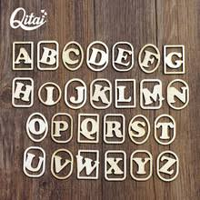 Letters For Home Decor Popular Wall Decor Letters Wood Buy Cheap Wall Decor Letters Wood