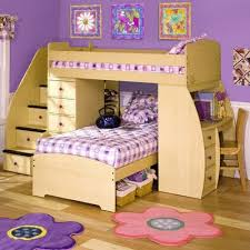 Toddler Beds On Sale Toddler Beds Beds Sale