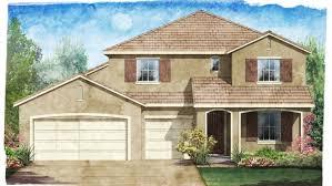 west village new homes in bakersfield ca 93313 calatlantic homes