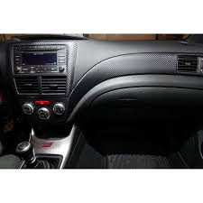 bugeye subaru interior accessories fastwrx com