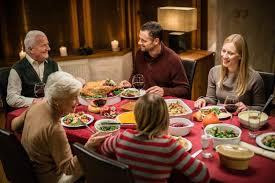 honor thanksgiving eat ny daily news