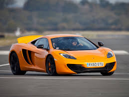 orange mclaren price mclaren 12c price 28 images 2013 mclaren mp4 12c spider price
