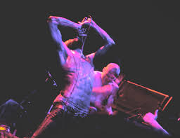 halloween new york city 2012 file death grips performing in nyc jpg wikimedia commons