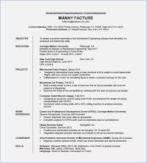 free resume templates for pdf buildbuzz info just another resume exles ideas
