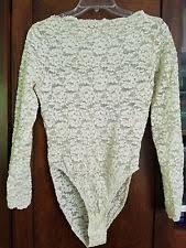 secret blouses rayon sleeve tops s secret blouses for ebay