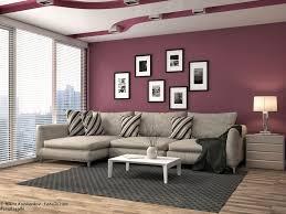 wohnzimmer ideen wandgestaltung lila wohnzimmergestaltung in der trendfarbe orchideen lila wohnzimmer