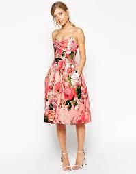 robe mariage invite robe invitée mariage le de la mode