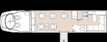 elemment viva private marchi mobile floor plan