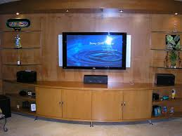 tv home theater system plasma tv installation satellite home theater broward dade and