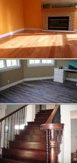 this company provides professional laminate flooring installation