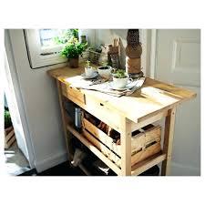 ikea kitchen island hack kitchen island table ikea model kitchen island table kitchen island