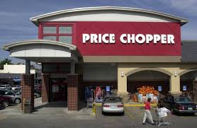 K Hen Outlet Kc Royals Announce Partnership With Price Chopper Stores The