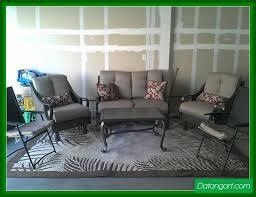 Patio Furniture On Craigslist by Patio Craigslist Patio Set Pythonet Home Furniture