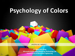 powerpoint design colors javeriapsychologyofcolors 130805065757 phpapp02 thumbnail 4 jpg cb 1376290097