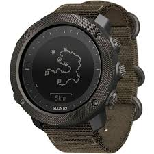Hunting Gps Maps Stay On Time With The Best Hunting Watch Good Game Hunting