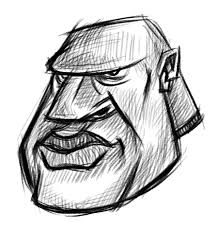 cartoon pencil drawing pictures archives drawing art u0026 skethes