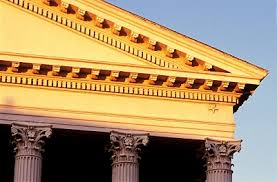 Architectural Pediment Design Hue Eye Photography And Design Architectural Details 1