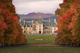 biltmore estate thanksgiving steeped in tradition