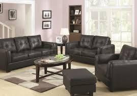 living room sets under 500 effortlessly modern decorating ideas tags beauty interior design