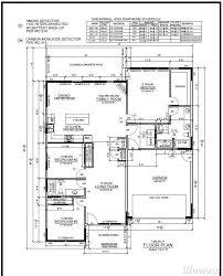 ocean shores floor plan 969 camoko ct se ocean shores wa 98569 mls 1236242 greene