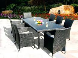 discount patio furniture orlando cheap patio furniture outdoor