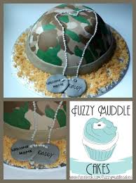 military welcome home cake special cakes pinterest military