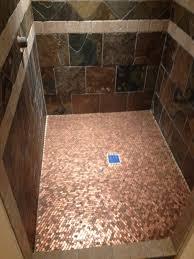 floor tiles bathrooms design easy bathroom flooring mesmerizing chocolate