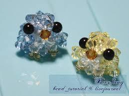 bee jang u0027s beautiful crystal beaded jewelry tutorials the