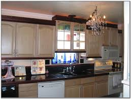 cheap kitchen cabinets cincinnati ohio bar cabinet kitchen