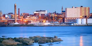 Massachusetts rivers images Fall river attorneys business law morrison mahoney llp jpg