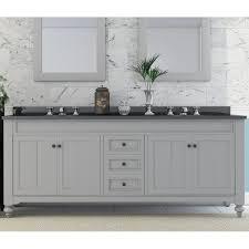 darby home co cabery 72 sink bathroom vanity set reviews