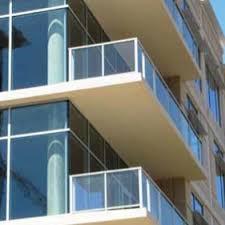 Handrail Rosette Handrails Custom Handrails Stainless Steel Handrails Steel