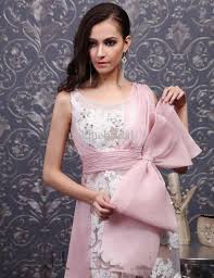prom dresses stores in georgia atlanta best dressed
