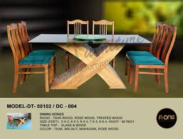 Furniture Shops In Bangalore Home Furniture Shops Kochi Wooden Furniture Manufacturers Kerala