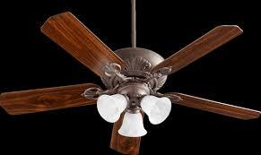 Universal Light Kits For Ceiling Fans by Ceiling Fan Light Kit 79 Marvelous Monte Carlos