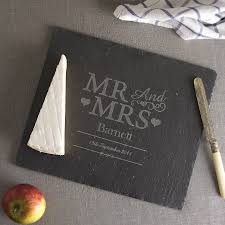 personalized cheese boards lovin these gorgeous cutting and cheese boards design lovin