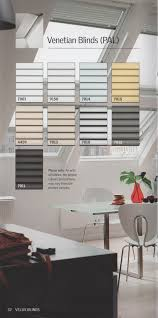 velux blinds quality product u0026 expertly fitted expression blinds