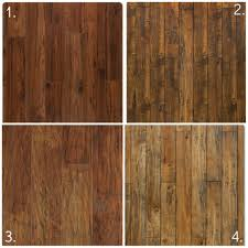 Laminate Floor Cleaning Machine Reviews Flooring Hardwood Floorher Cleaner Andh Reviewshing Seattle Wa