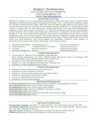 Java Developer Sample Resume by J2ee Architect Resume Ecordura Com