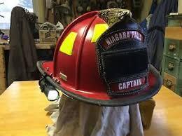 Streamlight Hard Hat Light Firefighter Flashlight Ebay