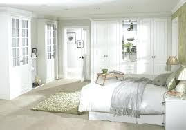 id pour d orer sa chambre decorer sa chambre impressionnant photos dacco chambre photos et