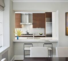 bronze faucets for kitchen kitchen faucet kitchen taps rubbed bronze faucet blanco